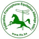 Fédération Francophone d'Equitation et d'Attelage asbl
