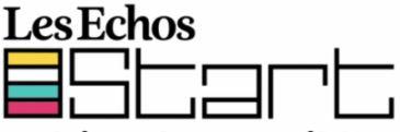 Les Echos START cite l'association Aide aux Profs