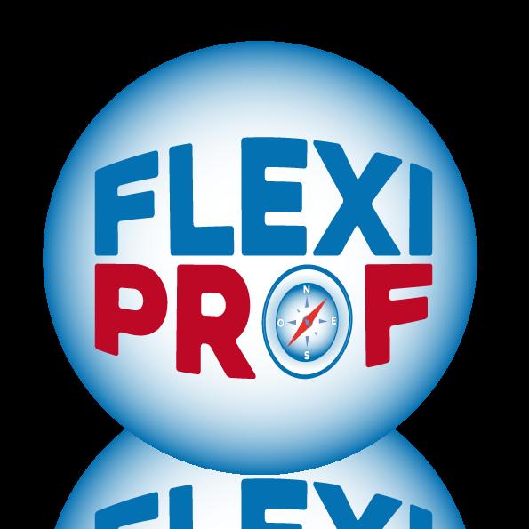 FLEXIPROF, axe central d'AIDE AUX PROFS, est né !