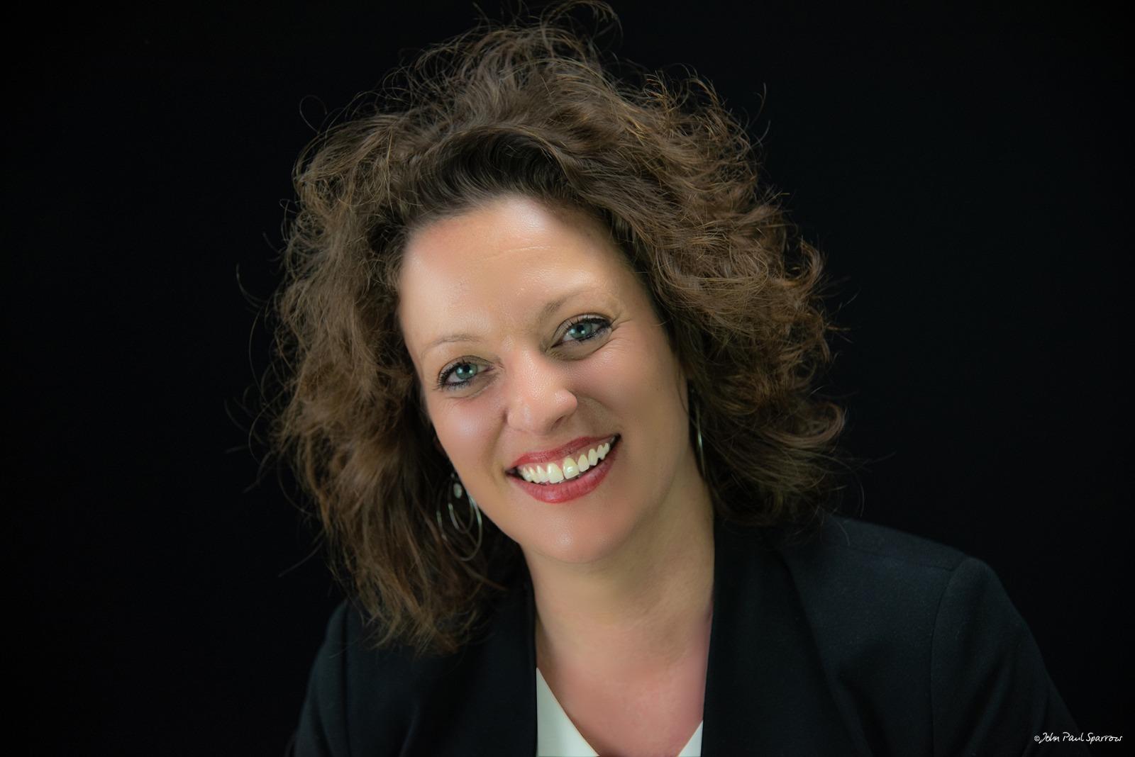Delphine PERON, agrégée de mathématiques, a démissionné pour créer Cocci-Learning