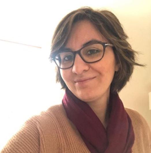 Cécile BUSSIERE: De professeur des écoles à la démission pour créer AmiMots