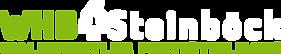 Steinböck Mario