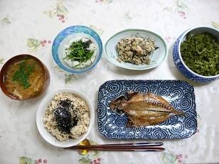 日本食写真