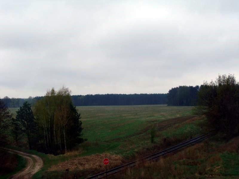 Wir sind in Polen