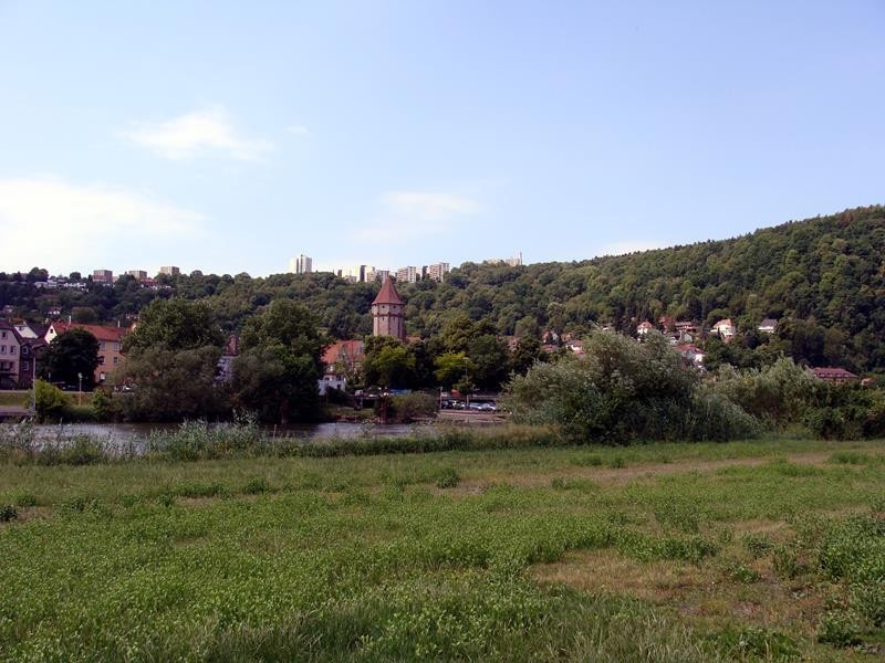 Kreutzwertheim - kennt ihr ja schon von vorherigen Bildern