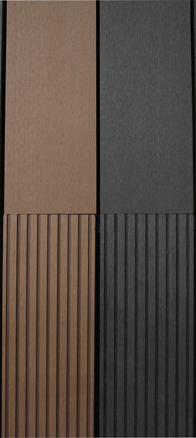 wpc pf hle. Black Bedroom Furniture Sets. Home Design Ideas
