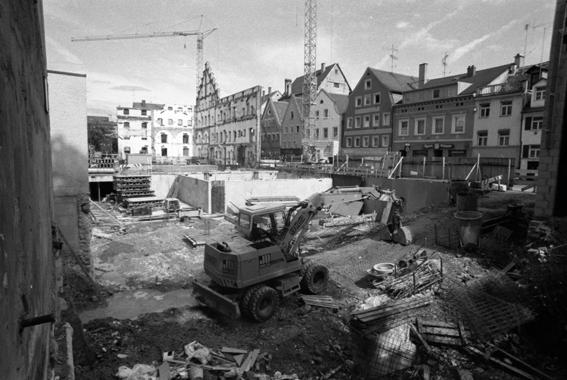 Neubau Sparkasse 02