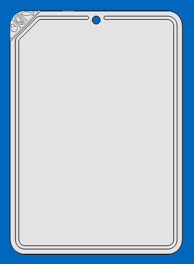 キズゼロまな板インデックス