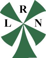 Landesverband Rechter Niederrhein (LRN)