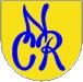 NCR Blau Gold 1966 Rheinbach