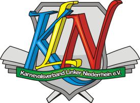Karnevalsverband Linker Niederrhein (KLN)