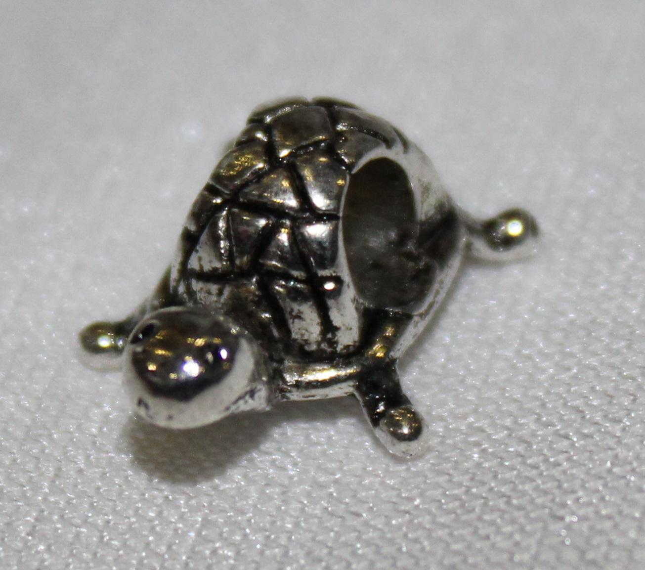 #25 Schildkröte
