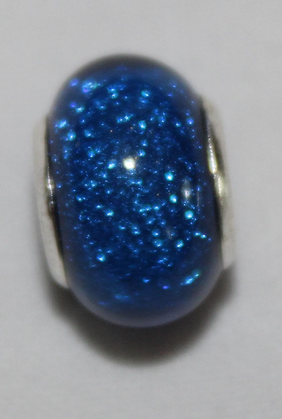 #69 Blau
