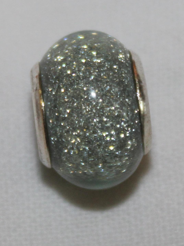 #66 Silber