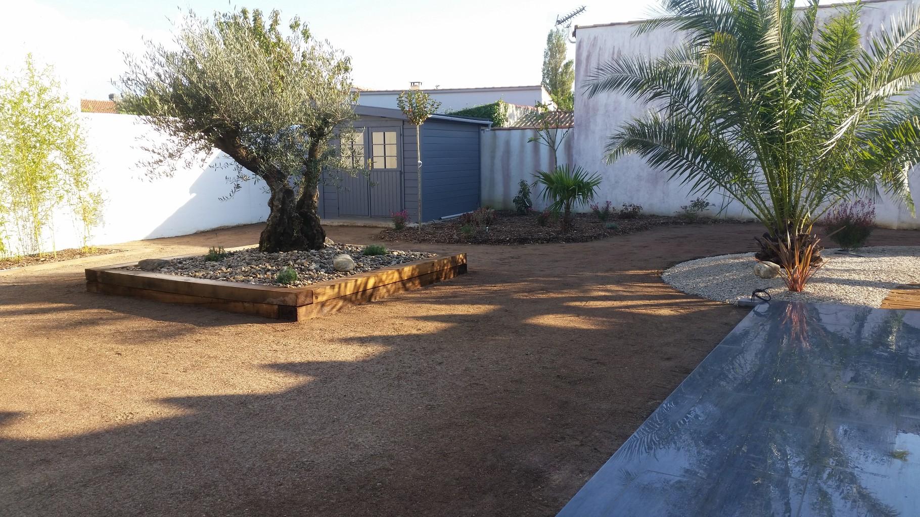 jardin exotique clisson 44 createur et designer d With awesome photo de jardin exotique 0 jardin exotique clisson 44 createur et designer d