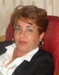 Raquel Lorenzo García. (Cuba) Desarrollo Humano. Ciencias Pedagógicas