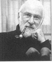 Alvin R. Mahrer. Doctor en Psicología clínica. Profesor emérito en la Universidad de Ottawa