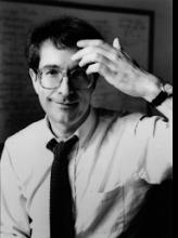 Howard Gardnerd (E.U. 1943) Psicólogo e Investigador. Estructuras de la mente. Inteligencias múltiples.