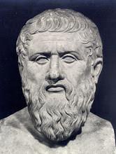 Platón (Atenas o Egina, ca. 427-347 a. C)
