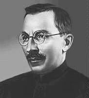Antón Semionóvich Makarenko. Rusia: 1888-1939. Pedagogo