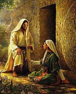 Maestro Jesús/Jesucristo/Jesús de Nazareth