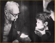 Alexander Sutherland, Neill (Escocia 1883 - 1973) Educador progresista