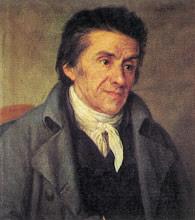 Adolphe Ferriere. (Ginebra: 1879-1960). Pedagogo Suizo