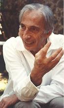 Iván Illich (Viena 1926 - Bremen 2002) Austríaco. Histólogo, Teólogo y Filósofo