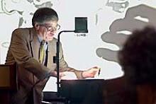 Joseph Renzulli (E.U. 1936) Psicólogo educativo