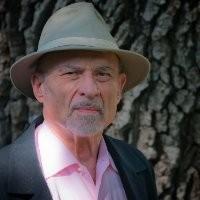 Irvin Yalom. Médico Psiquiatra y Terapeuta Existencial. E.U.
