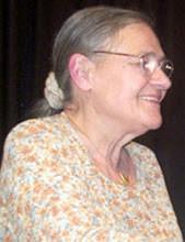 Emilia Beatriz María Ferreiro Schavi. (Argentina: 1937) Psicóloga y pedagoga. Escritora