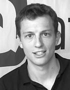 Daniel Kilb
