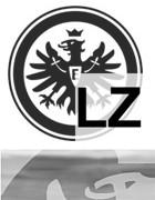 Eintracht Frankfurt Jugendleistungszentrum