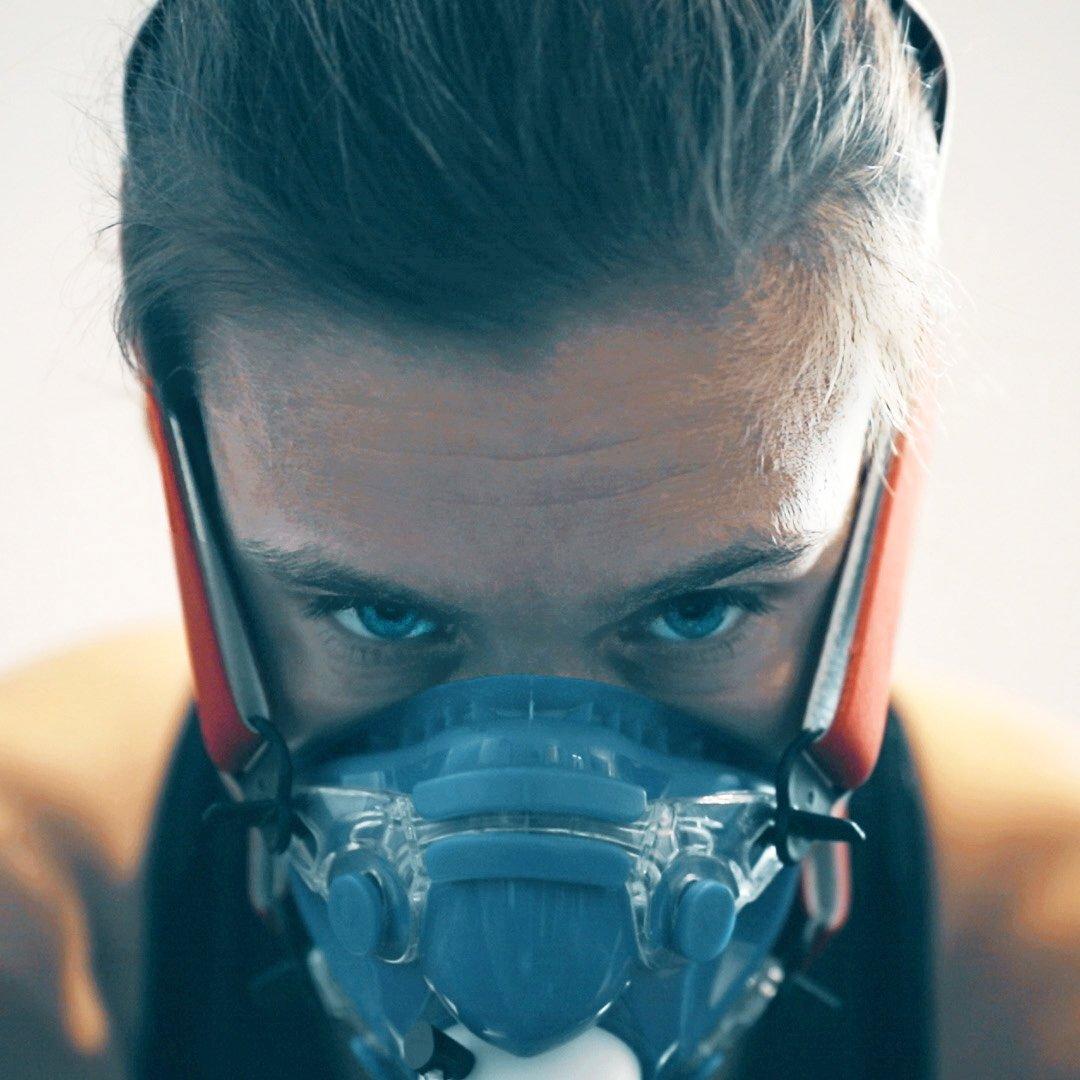 Einmal bitte zur Hölle im Pazifik – die Triathlon-Doku mit Anna-Lena Best-Pohl (Teil 3)