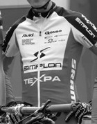 TEXPA-SIMPLON Racing Team