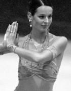 Nathalie Heinz