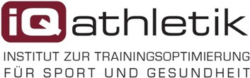 iQ athletik - Institut zur Trainingsoptimierung