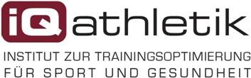 iQ athletik - Institut zur Trainingsoptimierung