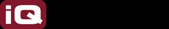 iQ medFIT Logo