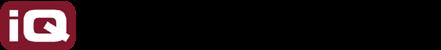 iQ athletik Insiderwissen Logo