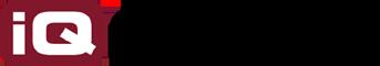 iQ nutriFIT Logo