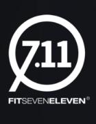 Fit 711