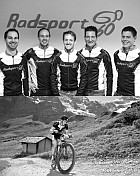 Radsport 360 Racing Team