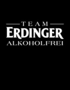 Cycling Team Erdinger Alkoholfrei