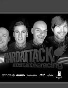 HardAttack Racing Team