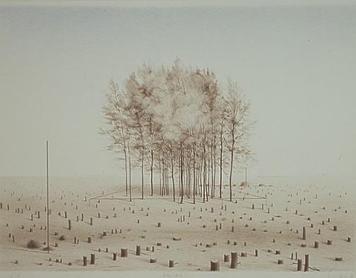 1. Preisträger: Ev Grüger, Hofheim