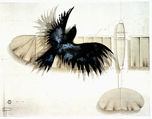 1. Preisträger: Ernst Hanke, Ch-Ringenberg