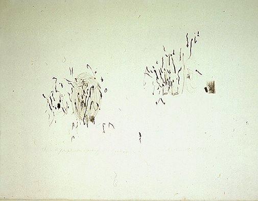 Preisträger: Falko Behrendt, Hamburg