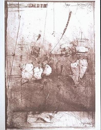 3. Preisträger: Sascha Juritz, Bündingen