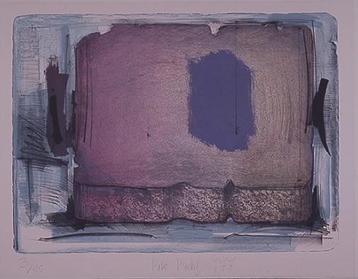 5. Preisträger: Peter Paulus, Wuppertal
